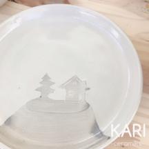 kari_b_03