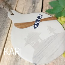 kari_bergeat_05