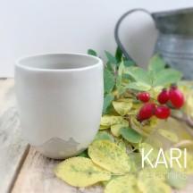 kari_bergeat_06
