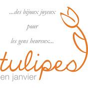 Bijoux joyeux signature