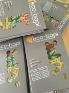 eco-tsapi _4150
