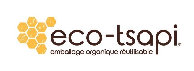 Logo_eco_tsapi_CMJN-01