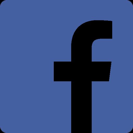 Facebook_icon-icons.com_66805